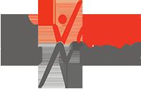 Vitaltuning Logo